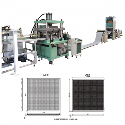 Ceiling Tile machine and profile.png